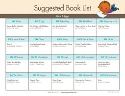 Spookley The Square Pumpkin Book Amazon by Favorite Bird Books For Preschoolers