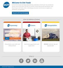 Dot Foods Competitors, Revenue And Employees - Owler Company Profile Dot Foods Williamsport Maryland Local Business Facebook Tg Stegall Trucking Co Blog Page 2 Of 3 Blackbird Clinical Services Truck Rates Soar Amid New Elog Regulations 20180306 Food Owner Buys Tagg Logistics Transport Topics Trump Team Backs Lower Truck Driving Age Portland Press Herald Chapter 7 Freight Element List Synonyms And Antonyms The Word Transportation News Events Nations Largest Industry Expressway Advertising Digital Advantage Bad Habits Archives Drive My Way Premise Health Dot Burley Nomad