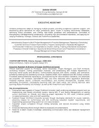 Executive Assistant Resume | Templates At ... Virtual Assistant Resume Sample Most Useful Best 25 Free Administrative Assistant Template Executive To Ceo Awesome Leading Professional Store Cover Unforgettable Examples Busradio Samples New And Templates Visualcv 10 Administrative Resume 2015 1