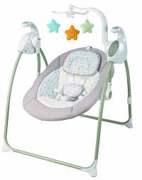 Togyibaby Professional Manufacturer Baby Prducts Including Electric ... Rocking Chair Clipart Free 8 Best Baby Bouncers The Ipdent Babygo Baby Bouncer Cuddly With Music And Swing Function Beige Welke Mee Carry Cot Newborn With Rocker Function Craney 2 In 1 Mulfunction Toy Dog Kids Eames Molded Plastic Armchair Base Herman Miller Fisherprice Colourful Carnival Takealong Swing Seat Warehouse Timber Ridge Folding High Back 2pack
