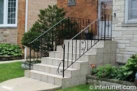 how to install tile rail molding ceramic tile chair rail molding