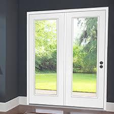 Lowes Patio Doors Free line Home Decor projectnimb