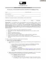 Agreement Business Template Alberta Vehicle Purchase For New ... Truck Lease Agreement Template Sample Customer Service Resume Or Form Free Images Lease Agreement Archives Job Application The Project Bibliography And Technical Appendices Ryder Signs Natural Gas Deal With Willow Usa Lng World News Reaches Newspaper Delivery Company Trailer Rental Invoice Download Minnesota Edgar Filing Documents For 112785506000438 Texas Motor Vehicle Bill Of Sale Pdf Eforms 2017 Acura Mdx Deals Prices Page 38 Car Forums At Inspection Checklist Wwhoisdomainme