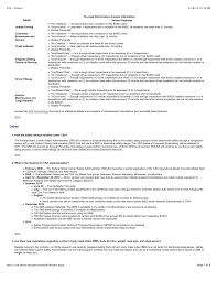 CSA – Part 4 The State Of Cadian Fleets Discussed During Insight User Tips For Flatbed Truck Drivers Mytee Products Blog Csa Reform Status Vigillo Comments Fmcsa Fixing Transportation Nation Network Safe Backing Dot Insights Success Ahead Report Car Drivers At Fault In Nearly 80 Percent Cartruck Annual List Top 10 Trucking Industry Concerns Released Hours Bulldog Hiway Express Takes Home Top Ata Safety Awards Business Wire Scores Evans Delivery Arkansas Eld Vlations Wont Impact Until April 1st Owner All About A 3 Part Video Series Part Paper Logs And The