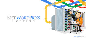 Best WordPress Hosting: A Beginners Guide   WordPress   Pinterest ... Top 4 Best And Cheap Wordpress Hosting Providers 72018 Best Hosting 2018 Discount Codes To Get The Deals Heres The Absolute Best Option For Your Blog Wp Service Wordpress By Vhsclouds 10 Plugins Websites Blogs Infographics 5 Themes Web Companies Services Wpall Managed How To Choose The Provider Thekristensam List Of For Bloggers 7 Compared
