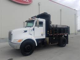 Peterbilt Dump Trucks For Sale In Houston Texas, Peterbilt Dump ...
