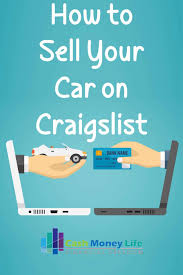 How To Sell Your Car On Craigslist Shop New Mazda Models And Used Cars In Little Rock Near North 10 Vintage Pickups Under 12000 The Drive Craigslist Dallas By Owner Top Car Reviews 2019 20 Arkansas Trucks Long Island Auto Parts Rockford Il Amazing Toyota Special Elegant 20 All Buyers Guide To Getting A Great Cheap Jackson And 82019 Alabama For Sale Craigslist Atlanta Cars