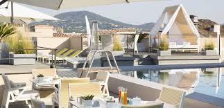100 Sezz Hotel St Tropez De Paris Saint Vs Saint TripExpert