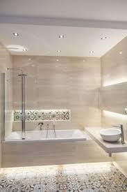79 licht im bad ideen badezimmer beleuchtungskonzepte