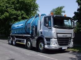 RTN Clayton Vallely Yorkshire Water Take Delivery - RTN Clayton Vallely Deer Park Bottled Water Home Delivery Truck Usa Stock Photo Drking Of Saran Thip Company China Water Delivery Manufacturers And Tank Fills Onsite Storage H2flow Hire Beiben 2638 6x4 Tanker Www Hello Talay Nowhere A With Painted Exterior Doors To Heavy Gear Enterprises Clean Winterwood Farm Forest Seasoned Firewood Hydration Rescue Staying Hydrated In Arizona Takes More Than Just Arrowhead Los Angeles Factory Turns 100 Nestl Waters North America
