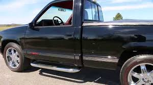 1990 Chevrolet C/K 1500 454 SS Pick Up For Sale~Dual Exhaust~Chrome ... 454 Ss Pickup Chevrolet Specifications And Review Five Pickups That Put Muscle In Highperformance Hauling 454ss 454ss Black Chevy Outside Pickup Show Truck 1993 Chevrolet Ss Show Truck Ls1tech Camaro Febird Silverado Connors Motorcar Company 1992 F18 Kansas City Spring 2013 1990 C1500 For Sale 79370 Mcg Amazoncom 1500 Truck Decals Stripes Chevrolet Inventory Gateway Classic Cars Sale Classiccarscom Cc9089 Youtube Fast Lane