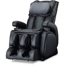 Cozzia Massage Chair 16027 by Cozzia Massage Chairs Cozzia Ec 366 Shiatsu Massage Chair