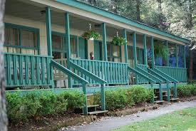 Terrific Carolina Dining Room Breakfast Buffet Asheville Brunch Blue