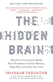 100 The Hiding Place Ebook Free Hidden Brain How Our Unconscious Minds Elect Presidents