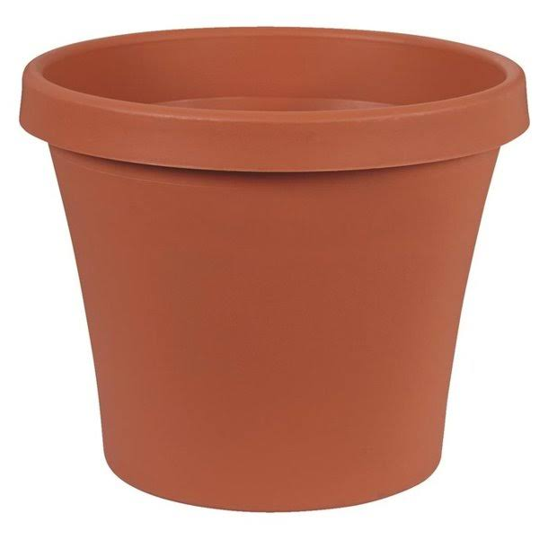 Fiskars TerraPot Planter - Color Clay, 14""