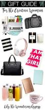Aol Help Desk Email by Gifts For The Creative Woman Aol Lifestyle