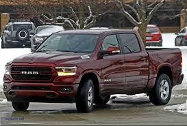 New Trucks 2019 New Trucks 2019 Toyota Truck 2019 The Best Car ... Fords Big Trucks Hauling In Sales New 2016 F650 And F750 Best Time To Buy A New Truck Best Car 2018 5 Used Work For England Bestride The Desert 2017 Ford F150 Raptor Ppares For Grueling Off Pickup 2019 Silverado May 2015 Was Gms Month Since 2008 Just As Pickup Trucks Uk Motoring Research Baybee Shoppee Army Truck Shop Alinum Is No Lweight Fortune Nissan Luxury Review