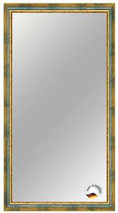 barock spiegel wandspiegel badspiegel spiegelrahmen nach maß