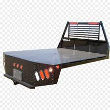 Pickup Truck Car Flatbed Truck - Pickup Truck Png Download - 1200 ... Pierce Arrow Flatbed Truck Hoist Kit 75ton Capacity 8ft To 1224 Ft Arizona Commercial Rentals Risks Of Trucks Injured By Trucker Truck Moving Excavator Cstruction Site Stock Photo Kenworth T400 2012 3d Model Hum3d Transport Flat Bed Front Angle Picture I1407612 Isuzu Nqr400 4 Tonne Flatbed Junk Mail Used 2011 Kenworth T800 Flatbed Truck For Sale In Ms 6820 Ford Biguntryfarmtoyscom Fileflatbed With Hitchhiker Forkliftjpg Wikimedia Commons 2007 Gmc 6500 Al 3006