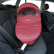 fixation siege auto bebe confort comparatif sièges auto bébé bébé confort windoo plus