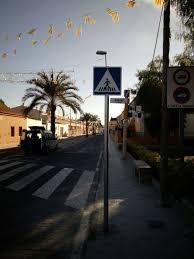 Noticias de Xativa y su arca El blog de un locutor local