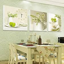 de nauy malerei uhren und uhren restaurant