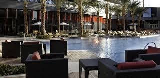 Elara One Bedroom Suite by Elara Resort A Hilton Grand Vacations Club In Las Vegas Nevada