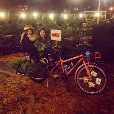 Noble Christmas Trees Vancouver Wa by January 2015 Family Ride