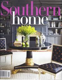 100 Modern Homes Magazine Southern Home Winter 2016 V Amazoncom Books