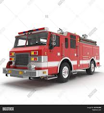 Big Red Fire Truck Image & Photo (Free Trial) | Bigstock Panning Shot Of Big Fire Truck Arriving At Airport Stock Video My Switch Toys Big Red Fire Truck Nobodys Marigold Water Hoses In Red Russian Fighting Vehicle Pin By Bob Riegel On Trucks Pinterest Engine Engine Book Find More Engines Dvd For Sale Up To 90 Off With A Ladder Image Light The Portsmouth 75 Merrivale Road Cartoon Standing Redhead Smiling Firefighter Character Vector Isolated On White Photo Picture And Illustration 522477859