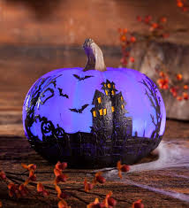 The Colony Tx Pumpkin Patch by 791 Best The Pumpkin Patch Images On Pinterest Fall Painted