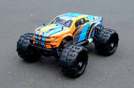 HSP 94972 Monster Truck Savagery Nitro 1:8 - Hobby Station Jual Fs Racing 51805 F350 Monster Truck Nitro 4wd 24ghz Rtr Di 110 Rc Swamp Thing Traxxas Tmaxx 33 490773 Scale W Tsm Menace Trucks Wiki Fandom Powered By Wikia Thunder Tiger S50 In Tile Cross West Midlands 2009 Promotional Art Mobygames Stadium Apk Download Gratis Arkade Permainan Mac Review Brutal Gamer Tra530973 Revo Powered With 2018 Jam Series And 50 Similar Items Hpi Bullet Mt 30 Used Sleadge Hammer S50 Nitro Monster Truck Bury For 200