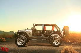 Jeep Accessories — Totally Trucks Ultimate Auto Exotic Car Sales Luxury Custom 12 Best American Muscle Cars Rare And Fast Website Truck Liner Coatings Accsories Bull Bars Leonard Buildings Suv The Camping Setup Youtube Alburque Nm Oe Style Bed Rail Cap Aftermarket Westin Automotive Hot Wheels Buy Tracks Gifts Sets Omaha Tool Boxes Utility Chests Uws