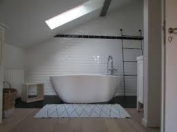 creer chambre d hote création d un espace chambre d hôte annexé à une maison