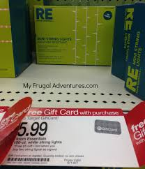target patio string lights 2 89 per box my frugal adventures