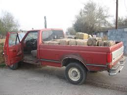 Rgv Trucks Big – StarasBija