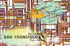 Dresser Rand Jobs Houston Tx by Battle Of The Upstarts Houston Vs San Francisco Bay