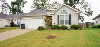 3 Bedroom Houses For Rent In Augusta Ga by Augusta Homes For Sale U0026 Rent U2014 Search For The Best Fort Gordon