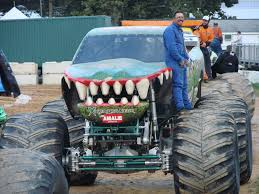 Monster Truck Madness Of 2015! Are You Ready For Some Carnage And ... Monster Truck Madness 7 Jul 2018 Truck Madness At Encana Northeast News Nvidia Nv1 Direct3d Hellbender Youtube Your Local Examiner Bristol Tennessee Thompson Metal July 17 Simmonsters Yumamcom 2 Pc 1998 Ebay Bigfoot Vs Usa1 The Birth Of History Gameplay Oldskool Hd 64 Foregames