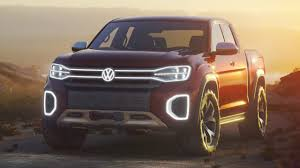 VW's New Atlas Tanoak Is The Pickup Truck For The Future 2017 Pickup Truck Of The Year Gmc Canyon Denali Dafs Cf And Xf Voted Intertional 2018 Daf F150 Motor Trend Walkaround 2016 Slt Duramax Past Winners Rhcvthe Renault Trucks T Voted 2015 Rhcv Outpaces Competion Scania Group New Ford F250 Super Duty Autoguidecom 2019 The Year Truck Thefencepostcom Mercedesbenz