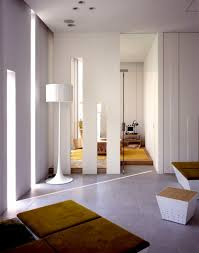 100 Suppose Design Arch2o TClinic Office 9 Arch2Ocom