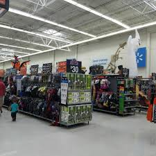 Cisco Flooring Supplies Brandon Fl by View Weekly Ads And Store Specials At Your Riverdale Walmart