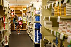 How to Get the Best Deal on Textbooks BU Today