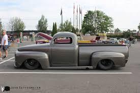 100 Custom Old Trucks Hot Rod Truck Transportation Trucks Cars