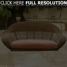 patio swing cushion replacement walmart home outdoor decoration
