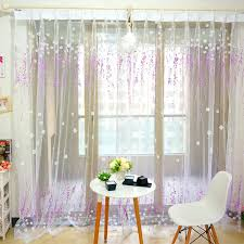Pink Sheer Curtains Target by Sheer Linen Curtains With Grommets Double Pinch Pleat Dollar