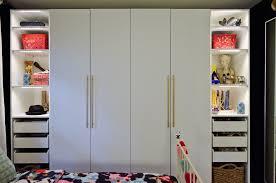Wardrobes Specialist Wardrobe Design Ideas by Our Bedroom Progress Visual Vocabularie