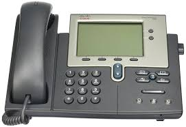 Amazon.com : Cisco 7942G 7900 Series Unified IP Phone CP-7942G ... Swiftstream Residential Phone Services Nci Datacom Scammers Exposed Voip Service Scam On Your Six Systems Inc Pittsburghs Premier It Solutions Provider Best 25 Voip Providers Ideas On Pinterest Phone Service Ooma Telo Air System With Hd2 Handset Vonage Adapters Home With 1 Month Ht802vd Grandstream Networks Ip Voice Data Video Security Ps Wireless Voip Why Use A Voipo Review Youtube The Pabx Or 10 Reasons To Switch For Office