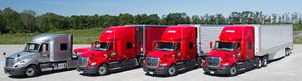 100 Lease Purchase Trucking Programs Roehl Transport Equipment Sales Leasing RoehlJobs