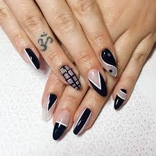 Gel nails designs 2015